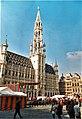 Brussel Grote Markt.jpg