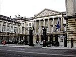 Brussel Parlementsgebouw.jpg
