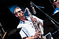 Brussels Jazz Marathon 2012 - The Unrevealed Society (7288846158).jpg