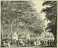Bruxelles à travers les âges (1884) (14576882919).jpg