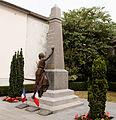 Bry-sur-marne monument aux morts.jpg