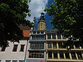 Brzeg, Poland - panoramio (42).jpg