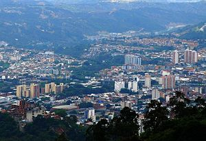 Bucaramanga Photo by Sascha Grabow.jpg