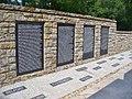 Buchenwald - Gedenkstaette (Memorial) - geo.hlipp.de - 40220.jpg