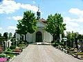 Buchloe - panoramio (1).jpg