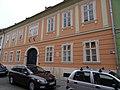 Budapest, Úri u. 37, 1014 Hungary.jpg