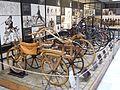 Budapest, Transport Museum 2015, 52.jpg