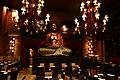 Buddha-Bar Paris.jpg