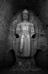 Buddha di Kakrak