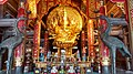 Buddhist Statue in Vietnam 2.jpg