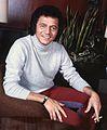 Buddy Greco Allan Warren.jpg