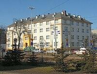 Budynek CM UMK.jpg