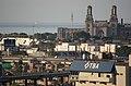 Buenos Aires - Puerto (norte).jpg