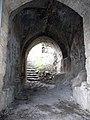 Buffavento Eingangstor.jpg