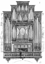 Buffet.orgue.cathedrale.Perpignan.png