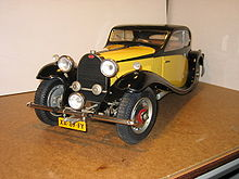 Bugatti Type 46 - Wikipedia on bugatti limousine, bugatti fast and furious 7, bugatti superveyron, ettore bugatti, bugatti emblem, bugatti 16c galibier concept, bugatti stretch limo, bugatti eb118, bugatti tumblr, bugatti eb110, bugatti phone, bugatti hd, bugatti company, bugatti type 51, bugatti finale, bugatti prototypes, bugatti engine, bentley 3.5 litre, bugatti hennessey venom, bugatti design, roland bugatti, bugatti with girls, bugatti veyron, bugatti mph, bugatti aventador, bugatti royale,