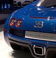 Bugatti Veyron Bleu Centenaire - Flickr - David Villarreal Fernández (3).jpg