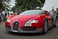 Bugatti veyron (7920404788).jpg