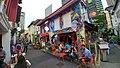 Bugis Singapore (39041316732).jpg