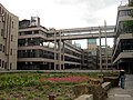 Buildings and skyway at Leeds University (2009) - panoramio.jpg