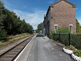 Builth Road railway station - geograph.org.uk - 3632422.jpg
