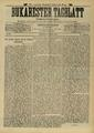 Bukarester Tagblatt 1890-10-16, nr. 231.pdf