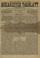 Bukarester Tagblatt 1895-01-02, nr. 002.pdf