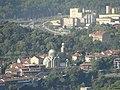 Bulgaria Арбанаси 2012 - panoramio (52).jpg