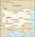 Bulgaria CIA map PL.png