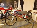 Bultaco TSS Mk2 50 1976 Ramon Gali 02.JPG