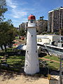 Bulwar Island Lighthouse 03.JPG