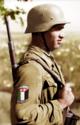 "Bundesarchiv Bild 101I-177-1465-04, Griechenland, Soldat der Legion ""Freies Arabien"" Recolored.png"