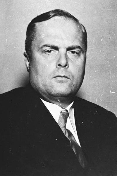 File:Bundesarchiv Bild 183-23645-0002, Theodor Oberländer.jpg