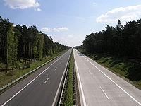 Bundesautobahn 15 01.jpg
