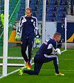 Bundesliga FC Red Bull Salzburg gegen Admira Wacker Mödling 02.JPG