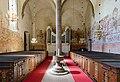 Bunge kyrka August 2020 11.jpg