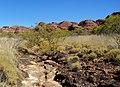 Bungle Bungles - panoramio.jpg