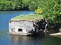 Bunker am Obersee (Rursee) Bild 3.JPG