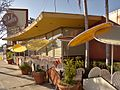 Burbank bob's big boy patio 1.jpg