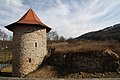 Burg, Nordturm.jpg