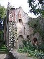 Burg Landeck 6187.jpg