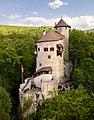 Burg Reichenstein bei Arlesheim - 0112.jpg
