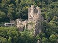 Burg Rheinstein vom Ufer gegenüber.jpg