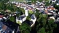 Burg Rittersdorf 005.jpg