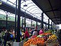 Burgas Markt.jpg
