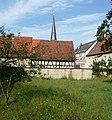 Burgebrach - panoramio (1).jpg