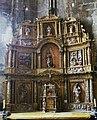 Burgos - Catedral 051 - Capilla de San Gregorio.jpg