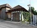 Burgstrasse 66 8570 Weinfelden P1020253.jpg