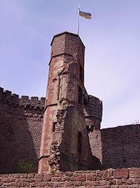 Burgturm Dilsberg.jpg