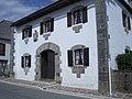 Burguete casa Alcorta 02.jpg